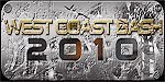 West Coast Bash 2010 LIVE updates day 2