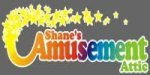 Shane's Amusement Attic Update!