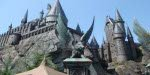 The Wizarding World Of Harry Potter!
