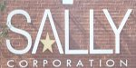 A Tour of Sally Corp!