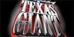 Texas Giant Bash! Sat. May 14th