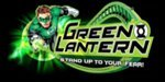 Green Lantern Media Day Photos!