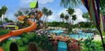 SeaWorld announces Aquatica Texas