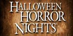 Halloween Horror Nights Fans! READ!