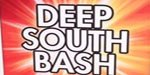 Deep South Bash 2012!