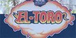"The ""Other"" El Toro!"