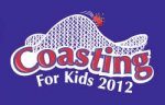 Help our Cedar Point CFK Riders!