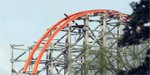 New Iron Rattler Photos!