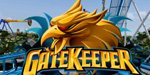 GateKeeper REAL POV Posted!