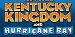 Kentucky Kingdom Expansion Details!