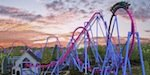 Kings Island Announces Banshee!