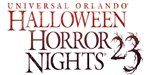 Halloween Horror Nights 23 Report