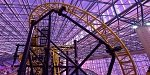 Another Adventuredome Update!