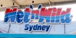 Report from Wet 'n' Wild Sydney!