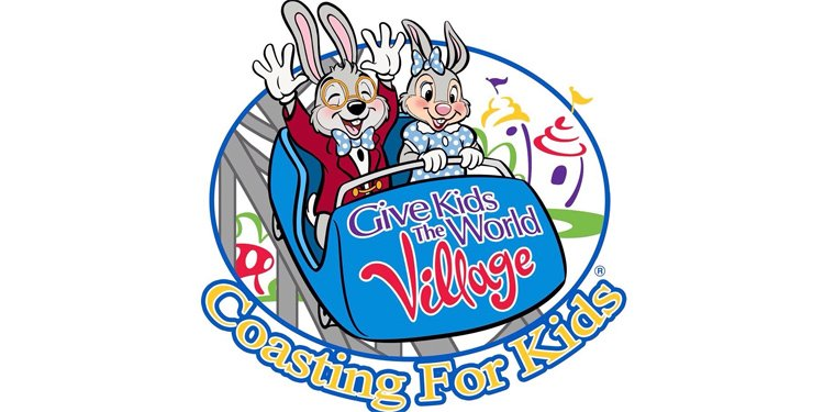 Coasting For Kids - FINAL DAY to donate!