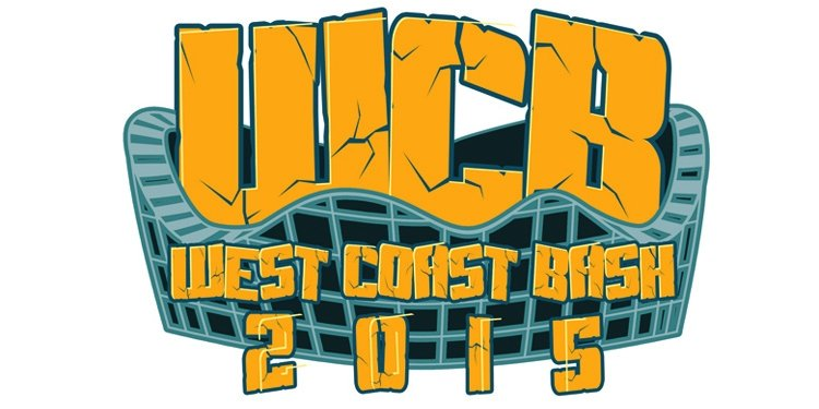 West Coast Bash Tickets On Sale!