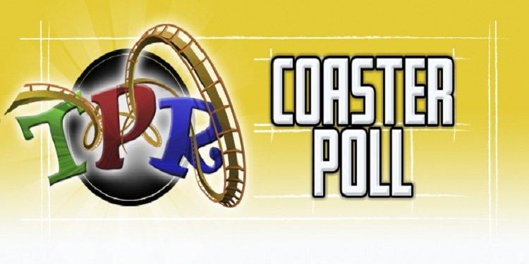 Help Us Test a New Coaster Poll!