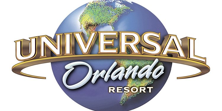 Universal Orlando Reopening on June 5th!