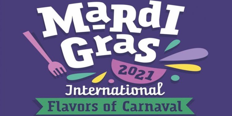 News About Mardi Gras 2021!